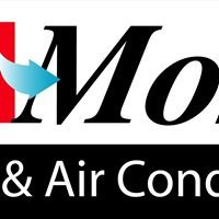 Del-Monde Heating and Air Conditioning
