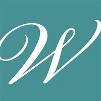 Women's Ministry - CCC Huntersville
