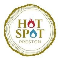 Hot Spot Preston