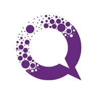 Quantrics Enterprises Inc.