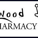 Atwood Prescription Center