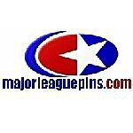 majorleaguepins.com Sports Pins