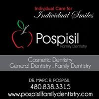 Pospisil Family Dentistry