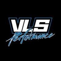 VLS Performance