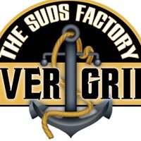 Suds Factory River Grill