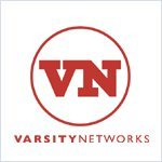 Varsity Networks