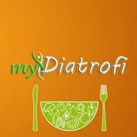 myDiatrofi