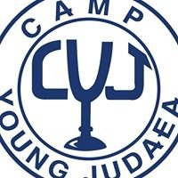 Official Camp Young Judaea