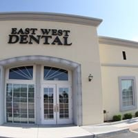 East West Dental - Gilbert