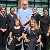 Dr David S Daley Family Dentistry