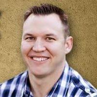 Higley Groves Dental, PC