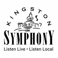 Kingston Symphony Association