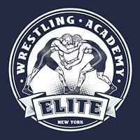 Elite Wrestling Academy