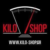 Kilo-Shop Greece