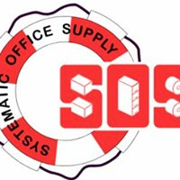 Systematic Office Supply