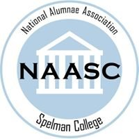 NAASC Chicago Chapter