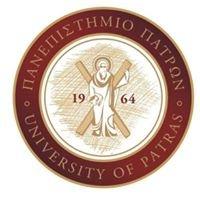 Πανεπιστήμιο Πατρών University of Patras