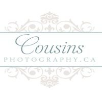 Cousins Photography