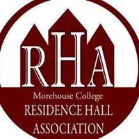 Morehouse Residence Hall Association