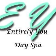 Entirely You Day Spa