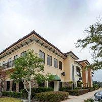 Florida Hospital the Villages Center for Health;