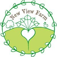 New View Farmers