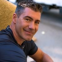 Chris Keith I SD Personal Trainer