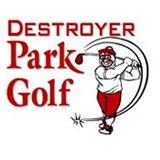 Destroyer Park Golf
