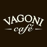 Vagoni Cafe