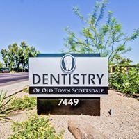 Dentistry of Old Town Scottsdale