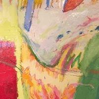 J. Vallee Brunelle Fine Art