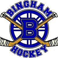 Bingham High School Hockey