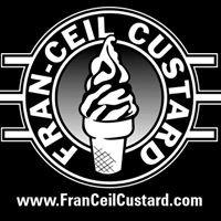 Fran Ceil Custard