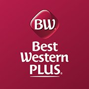 Best Western Plus Rose City Suites