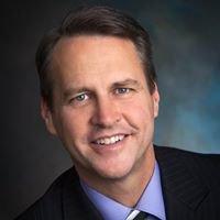 Bruce Herr Jr, DDS-Greenfield Family Dentistry