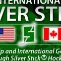 International Silver Stick AE Finals