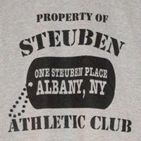 Steuben Athletic Club