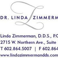 Dr. Linda Zimmerman