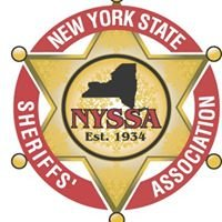 New York State Sheriffs' Association