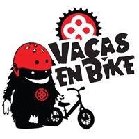 Amador Bike Park