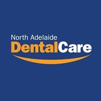 North Adelaide Dental Care