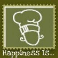 Happiness Is Catering