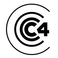 C4 Church