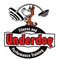 Underdog Fitness & Performance Training
