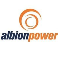Albion Power Company, Inc.
