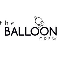 The Balloon Crew - Balloons.net.au