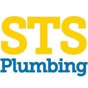 STS Plumbing