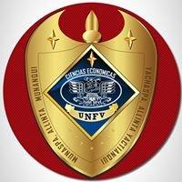Facultad de Ciencias Economicas - UNFV
