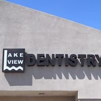 Lakeview Dentistry PC Inc.