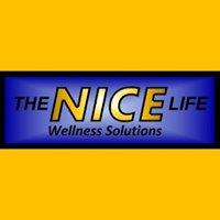 The NICE Life Wellness Solutions